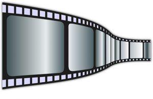 Filmgesellschaft