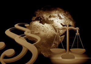 Europäisches Einheitsgericht