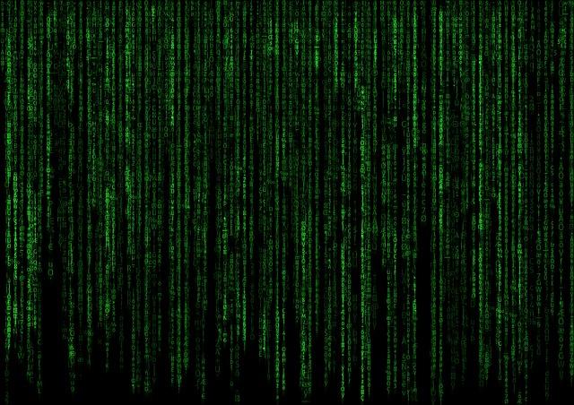 matrix-app-schuetzen