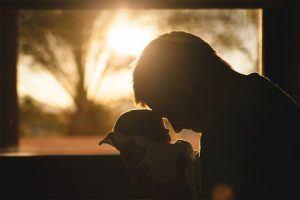 prenatale Diagnostik