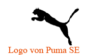 Pumalogo