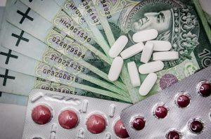 Pharma-Resale