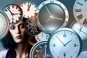Zeit_Verspätung
